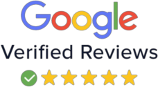 Google Review of iTelegram - International Telegram